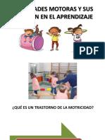 HABILIDADES MOTORAS Y SUS RELACIÓN EN EL APRENDIZAJE.pptx