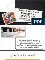 PSICOPEDAGOGICO.pptx