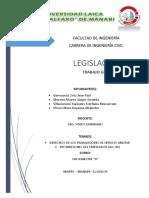 Legislacion - Trabajo grupal.docx