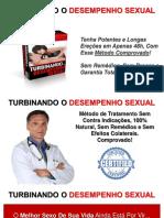 Disfunção Erétil PDF Download