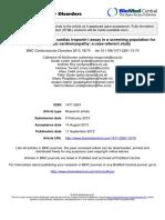 troponina.pdf