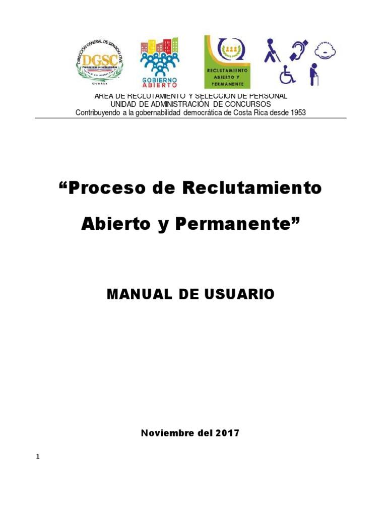 3- Manual de Usuario (Formato PDF)