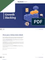 Como a Rd Faz Growth Hacking