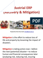 6. Industrial ERP (Recovery & Mitigation).pdf