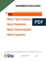 ppt Mante.instala.modulo1.pdf