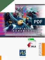 populatia_romaniei_pe_localitati_la_1ianuarie2016_0.pdf