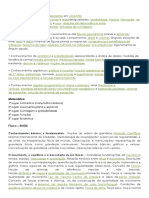 Conteúdos ENEM.docx
