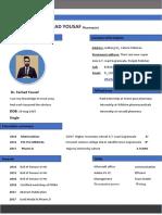 DOC-20180131-WA0001