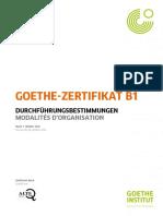 Durchfuehrungsbestimmungen_B1.pdf