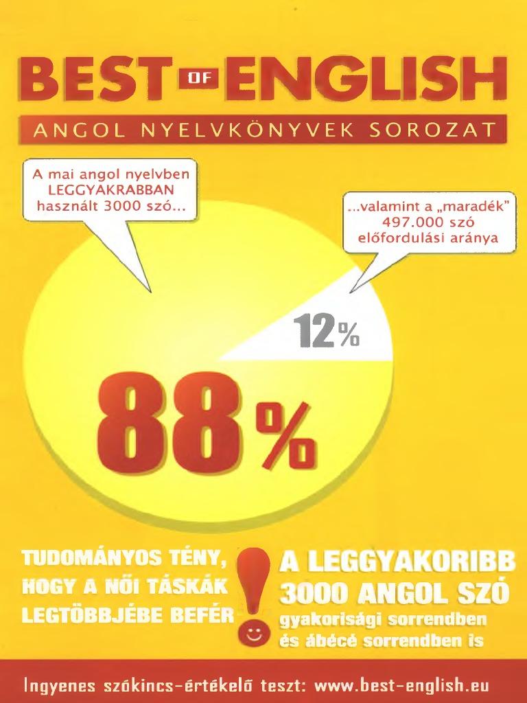 78383ccfe5dd kupdf.com_best-of-english-a-3000-leggyakoribb-angol-szoacute.pdf