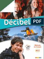 DIDIER - DECIBEL 3 - A2.2.pdf