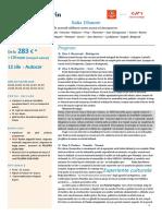 italia-damore-autocar-2018-10doc_1508479848_469.doc