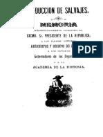 Reducción de salvajes_BLAA.pdf