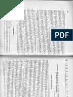 ORTO 1980, (5).pdf