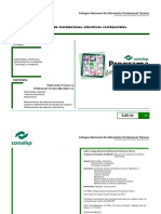 TR_EJIE-02_PROGRAMA EJECUCION DE INSTALACIONES ELECTRICAS