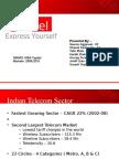 24438667 Bharti Airtel Strategy