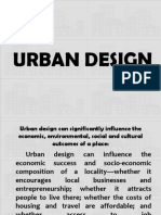 elementsofurbandesign-130113081831-phpapp02