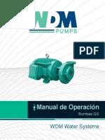 Manual de Operaciones GS v1