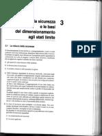 Capitolo 3.pdf