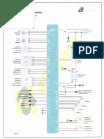 nOVA_VERSÃO_Esquema elétrico S10 2.8.pdf