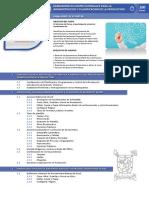 HERRAMIENTASAPP.pdf