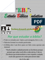 slides para oficina de ebi.pptx