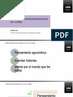 V2_2_PAP.pdf