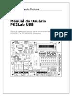 manual_PK2Lab.pdf