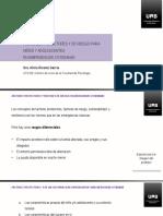 V2_6_PAP.pdf