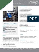 gestion_metrologia_calibracion