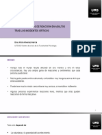 V3_5-reaccion-adultos-tras-incidentes-criticos.pdf