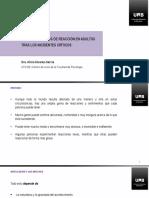 V3_5-reaccion-adultos-tras-incidentes-criticos.pdf