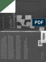 201193835-Javeau-Claude-Licoes-de-sociologia pp. 175-199.pdf