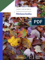 ballada-z-tamtej-strony-melancholia.pdf