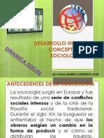 DESARROLLO_HISTORICO_Y_CONCEPTO_DE_SOCIO.pdf