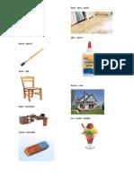abecedario ingles imagenes.docx