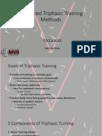 triphasic_training_vandyke.pdf