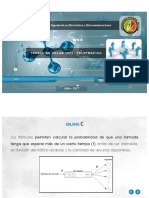 T04_Teo. de Colas Parte_1.pdf