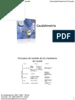 caudalimetria_2013.pdf