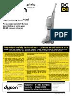 Dyson dc01_manual.pdf
