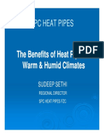 Heat Pipe presentation_AL BURJ_ 2009 [Compatibility Mode].pdf