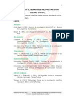 EJEMPLO DE NORMAS APA-UPEL.doc