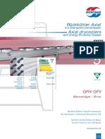 3800 - Guntner S-GFH 067A (1)