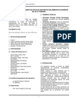 CONTORNEO_Y_CORRIENTE_DE_FUGA_DE_DISTINT (1).pdf