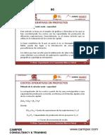 240186_MATERIALDEESTUDIOPARTEIIDIAP179-559.pdf