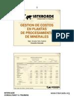 240187_Taller-GESTIONDECOSTOSENPLANTASPARTEIDIAP1-66.pdf