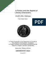 FJELD_Master.pdf