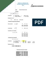 9.7 Dimensionamiento Tanque Ms 3