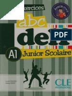 Abc_Delf_A1_JS
