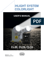 Users Manual CL20!25!35 Eng Ver. F1.1 ENG Print